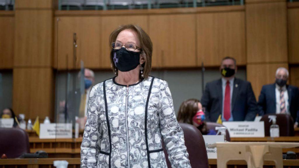 Senate endorses revised medical malpractice bill